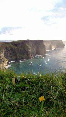 Corofin, ไอร์แลนด์: img_20161015_172322973-resized-1280_large.jpg