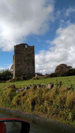 Corofin, Ιρλανδία: img_20161016_132936485-resized-1280_large.jpg