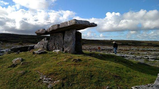 Corofin, Ιρλανδία: img_20161016_141524655-resized-1280_large.jpg
