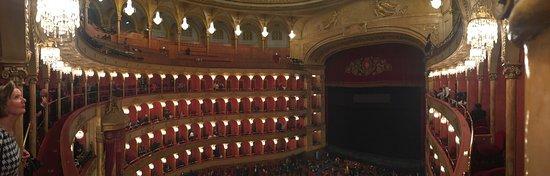 Teatro dell'Opera di Roma: photo0.jpg