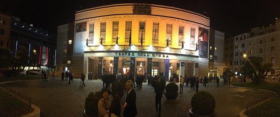 Teatro dell'Opera di Roma: photo1.jpg