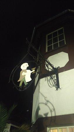 Weindorf Koblenz: IMG_20161017_195223_large.jpg