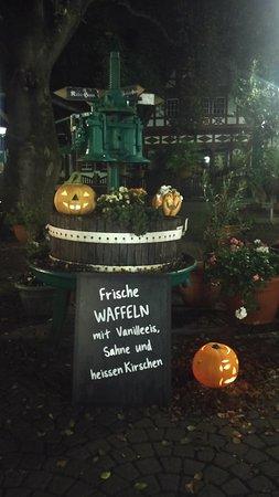 Weindorf Koblenz: IMG_20161017_194835_large.jpg
