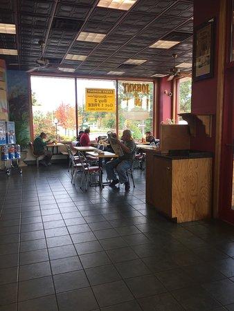 Fair Lawn, NJ: Tremendous customer loyalty