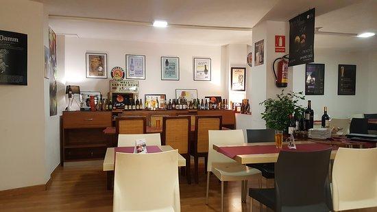 Sant Adria de Besos, Ισπανία: 20161015_132550_large.jpg