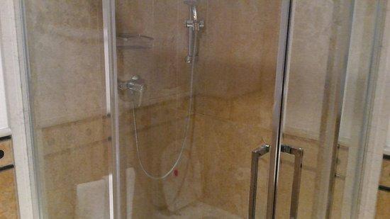 Hotel City Senigallia Recensioni