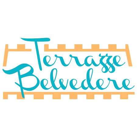 Terrazze Belvedere Conversano Menu Prezzo Ristorante