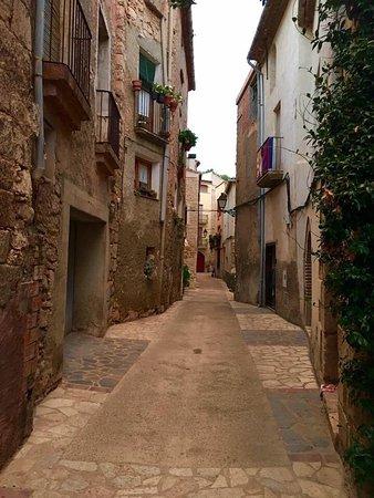 Cal Cabre del Priorat: photo0.jpg