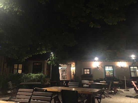 Restaurant Tuttendoerfl : photo1.jpg