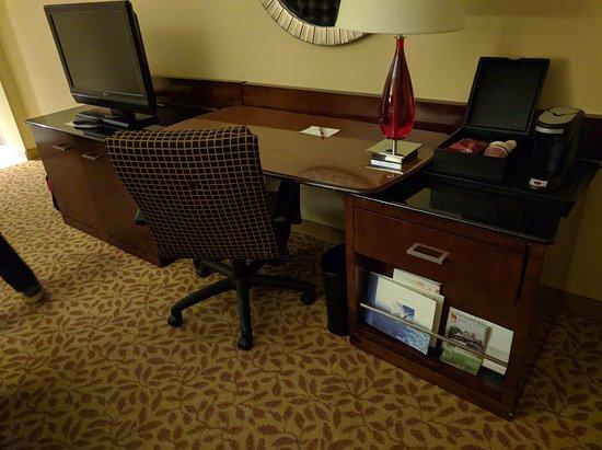 Jake's 58 Hotel & Casino Picture
