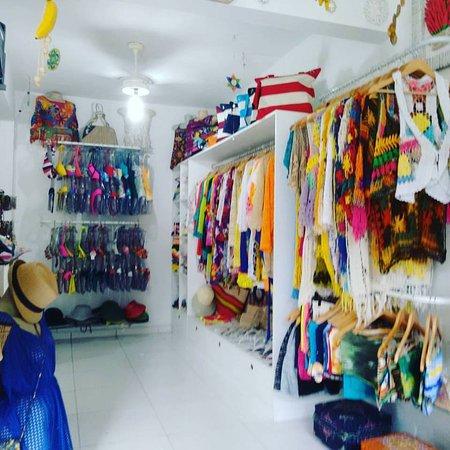 dc2a6277c Lene Art Moda Praia (Itacaré) - ATUALIZADO 2019 O que saber antes de ...