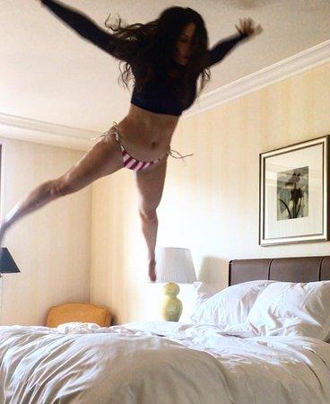Four Seasons Hotel Boston : photo1.jpg