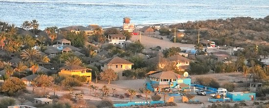 写真Cabo Pulmo Beach Resort枚