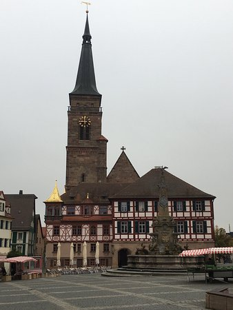 Schwabach, Tyskland: photo2.jpg