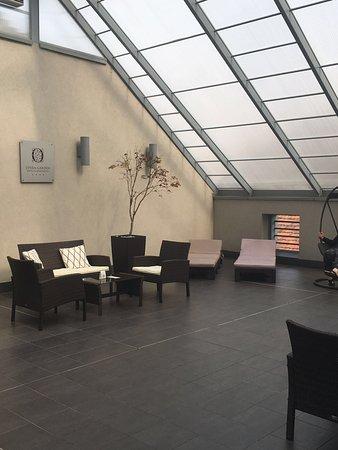 Opera Garden Hotel & Apartments: IMG-20160925-WA0157_large.jpg