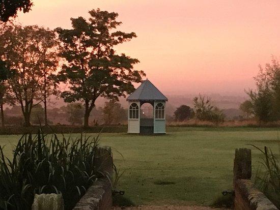 Melton Mowbray, UK: photo1.jpg