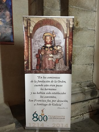 Convento de San Francisco : photo9.jpg