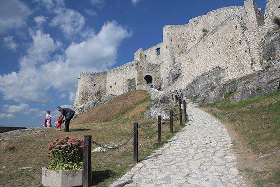 Discover Slovakia with Dr. Branislav