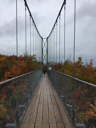 Blue Mountains, Kanada: photo6.jpg