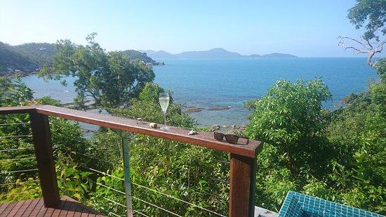 Bedarra Island, ออสเตรเลีย: DSC_1706_large.jpg