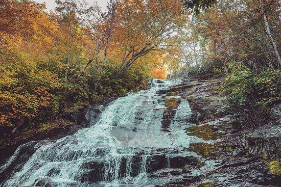 Wintergreen, فيرجينيا: photo0.jpg