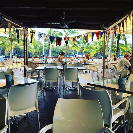 Port Douglas Yacht Club : photo0.jpg