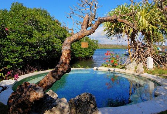 Mimpi Resort Menjangan Bali
