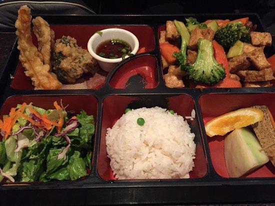 Foto de Ki Sushi & Sake Bar