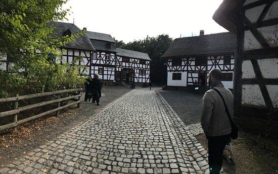 Mechernich, Germany: photo3.jpg