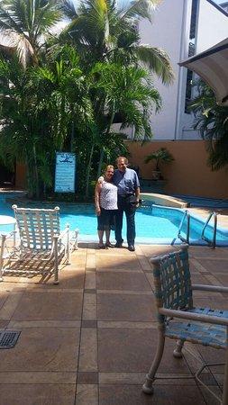 Gran Hotel Sula: IMG-20160921-WA0017_large.jpg