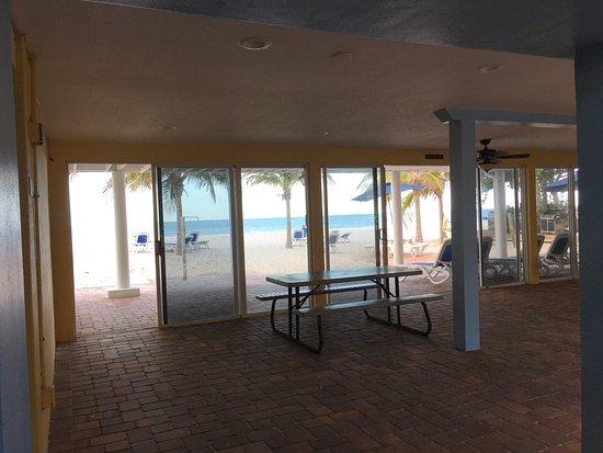 Redington Beach, FL: photo5.jpg