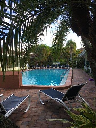 Redington Beach, FL: photo6.jpg