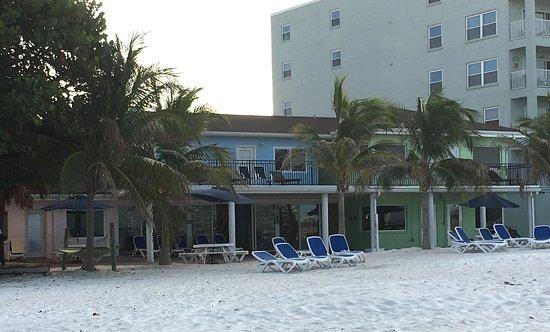 Redington Beach, FL: photo8.jpg