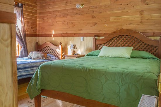 Photo of Hostel Pucon Sur