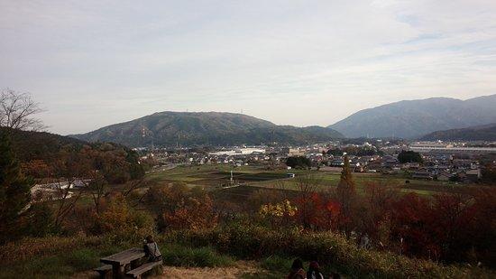 Sasaosan Mitsunari Ishida Jinato