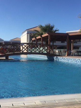 La Marquise Luxury Resort Complex: photo1.jpg