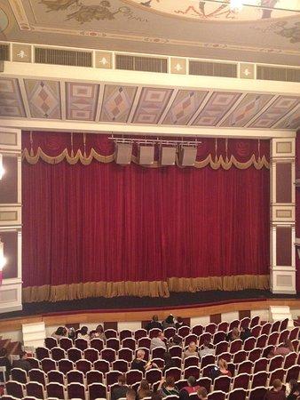 Малый театр большая ордынка 69 афиша недорогие билеты на детские спектакли