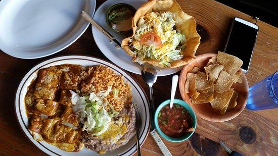 castillo s mexican food mariposa restaurant bewertungen telefonnummer fotos tripadvisor