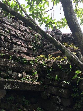 Πονπέι, Ηνωμένες Πολιτείες της Μικρονησίας: photo1.jpg