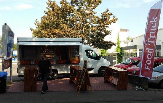 roth s food truck jpg