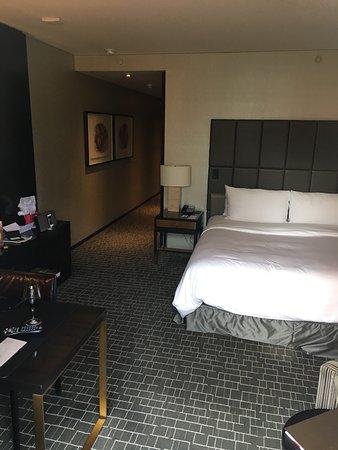 The Hazelton Hotel: photo3.jpg