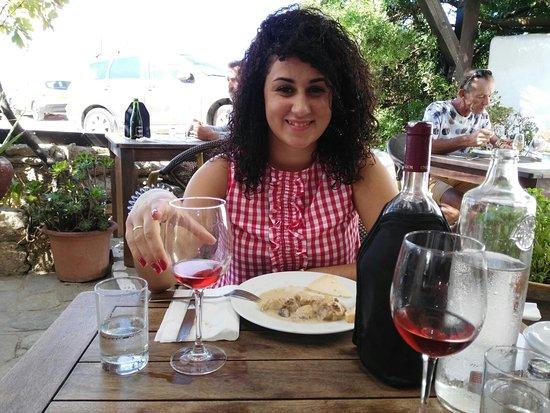 Restaurante Patria : IMG-20161002-WA0033_large.jpg