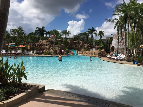 Photo1 Jpg Picture Of Loews Sapphire Falls Resort At