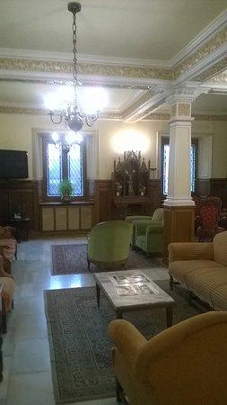 Foto de Hotel Norte y Londres