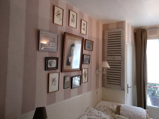 Hotel de l'Avre: IMG_20161014_111442_large.jpg