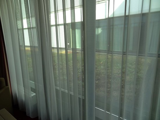 acara hotel ab 124e 1i¶3i¶4i¶ei¶ bewertungen fotos