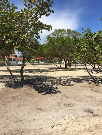 Photo of The Villas at Cocoplum Placencia
