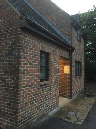 Royal Wootton Bassett, UK: photo9.jpg