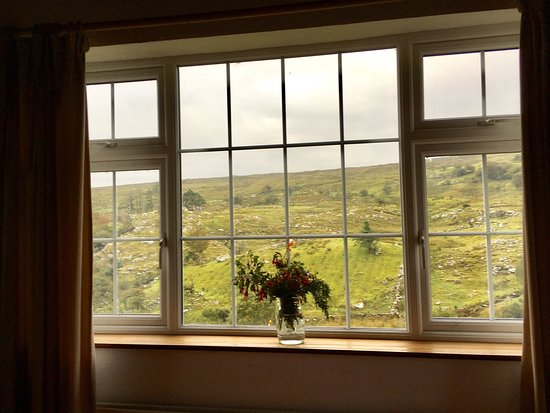 Connemara Country Cottages 사진