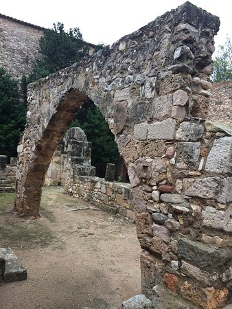 Aiguamurcia, Spania: photo9.jpg